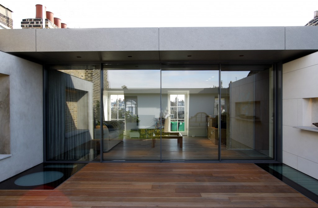 Tall sliding glass doors archives slim frame sliding for Sliding glass doors extension