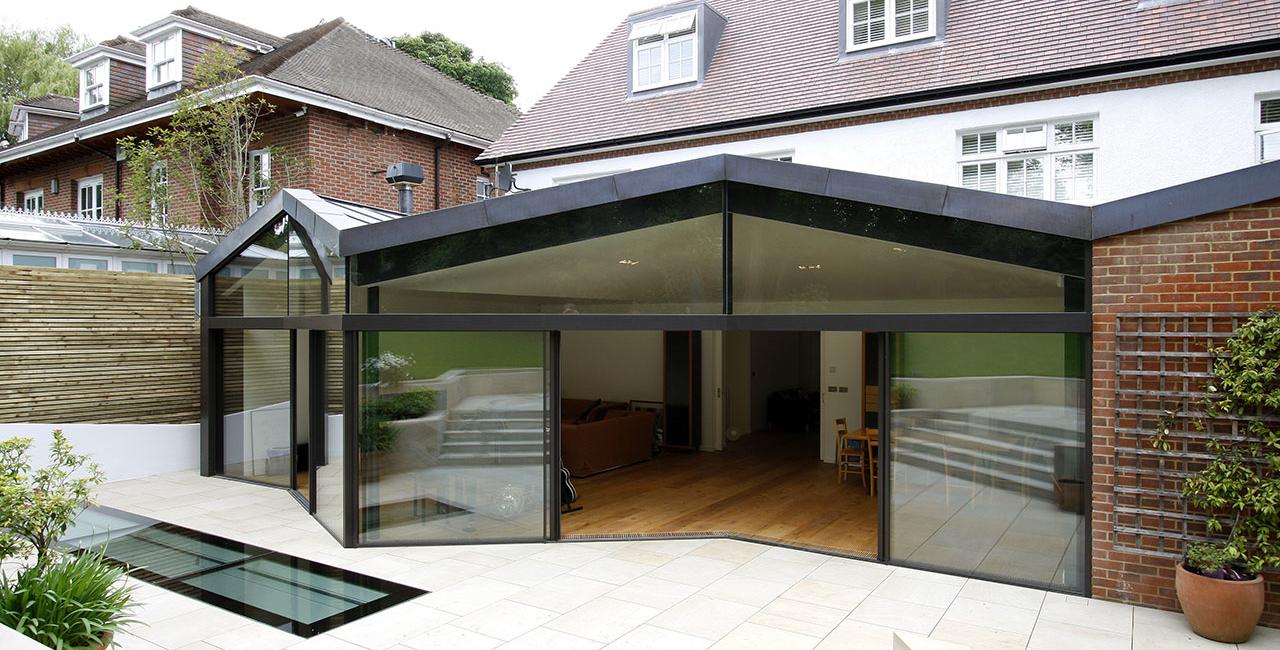 iq-glass-minimal-windows-opening-corner-04