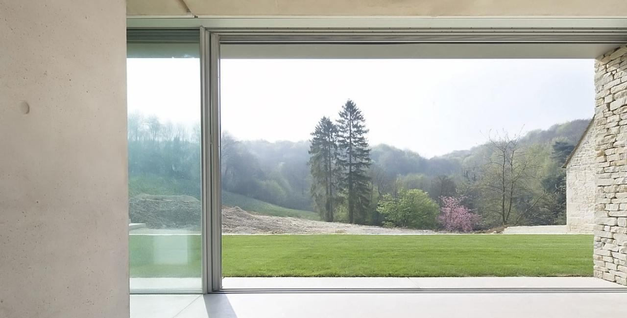 iq-glass-cotswolds-minimal-windows-02