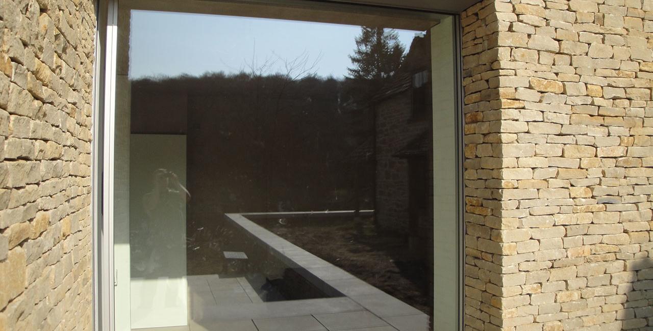 iq-glass-cotswolds-minimal-windows-04