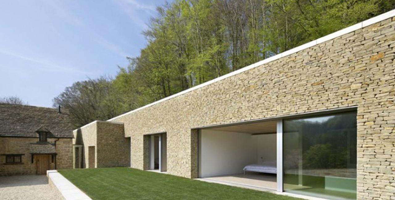 iq-glass-cotswolds-minimal-windows-06