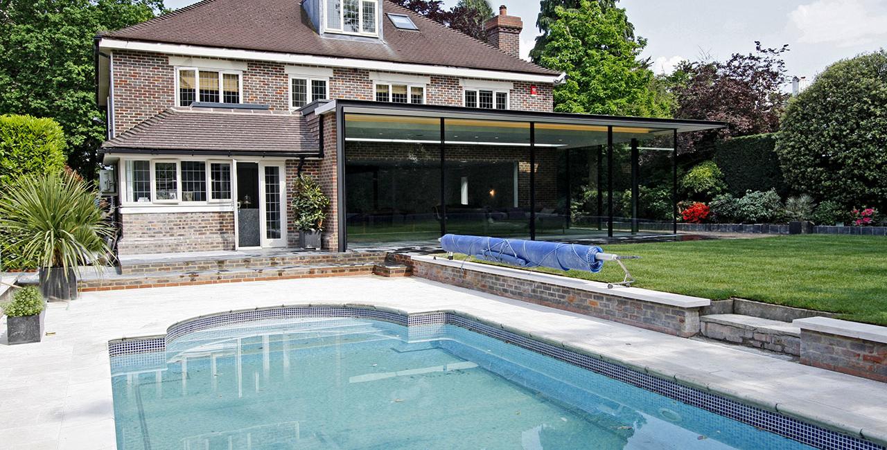 iq-glass-minimal-windows-totteridge-lane-04