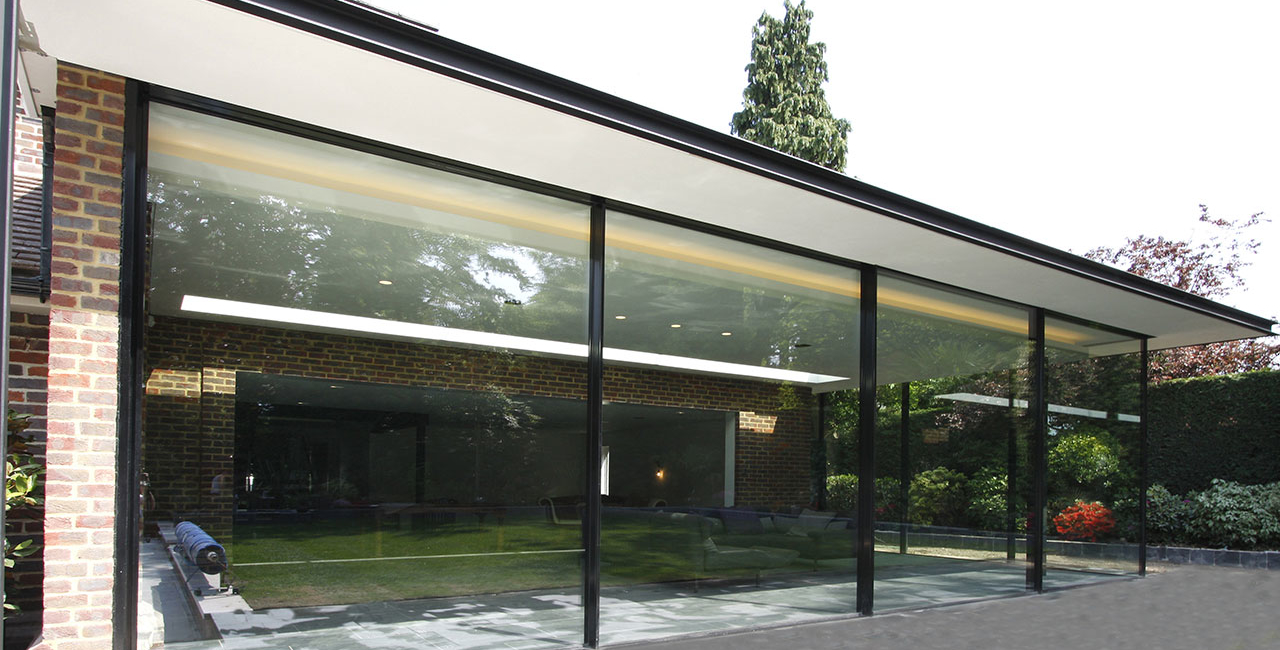 iq-glass-minimal-windows-totteridge-lane-05