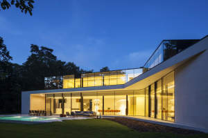 It is very important to test hurricane resistance on minimal windows®4+, especially when used extensively on a project.