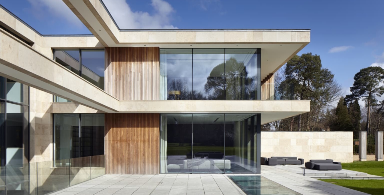 Jura-House-Architectural-Glazing