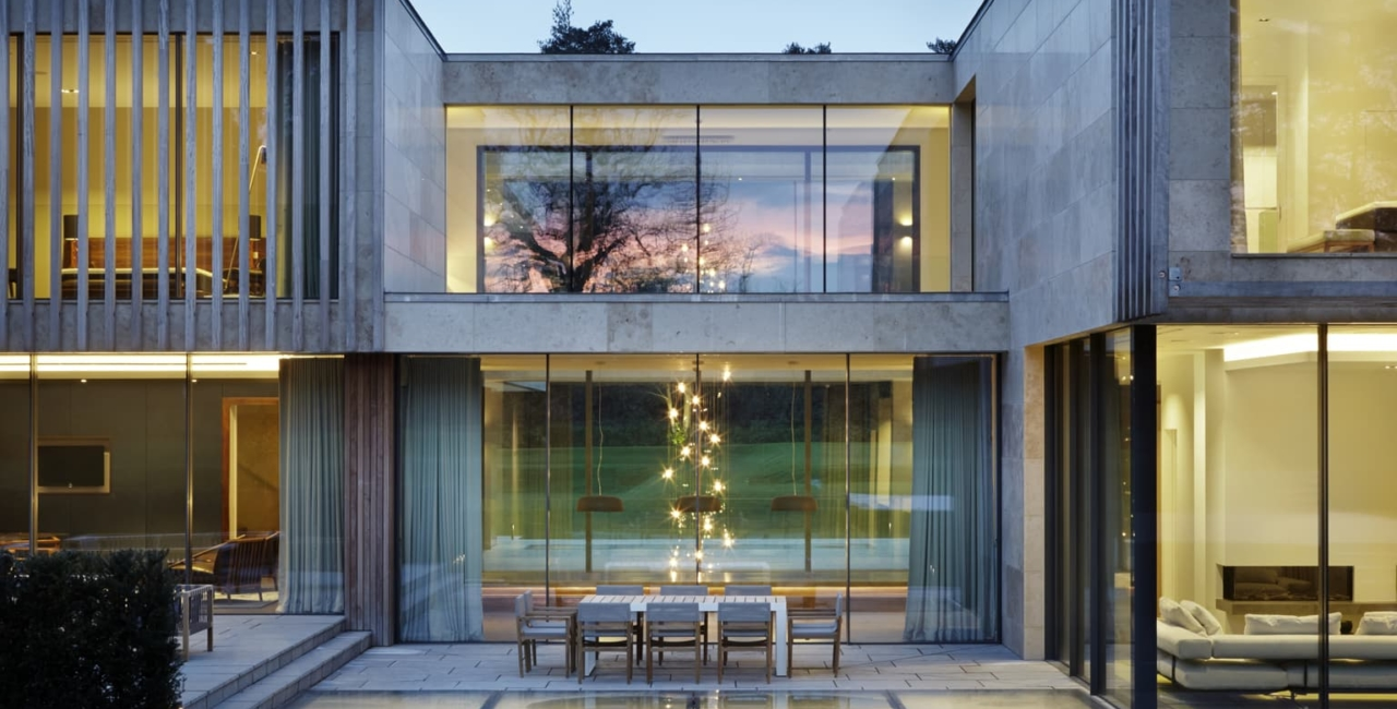 Jura-House-Architectural-Glazing (71)