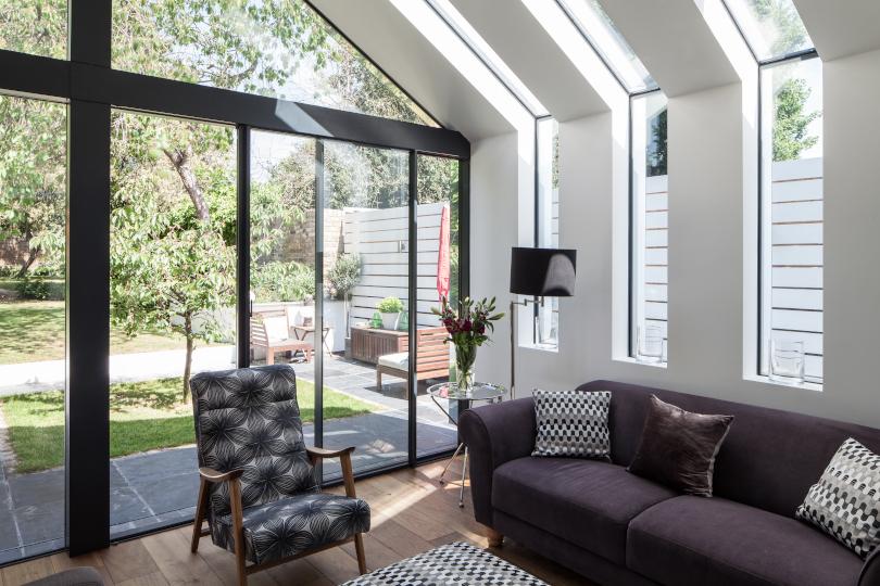 priory park sliding glass doors