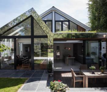 minimal windows sliding doors