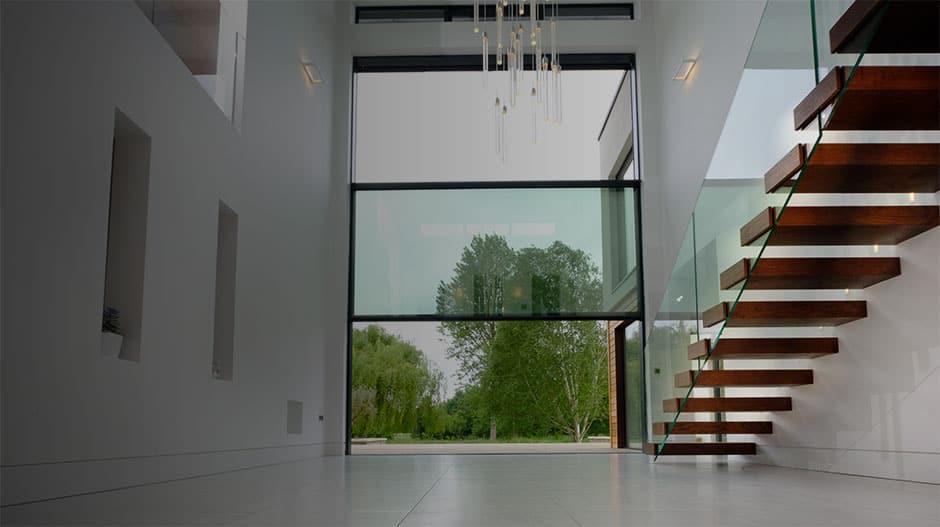 Dormers-Henley-IQ-Glass (37)