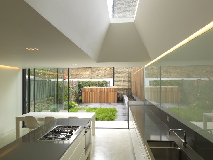 Brightbox-sliding-glass-doors