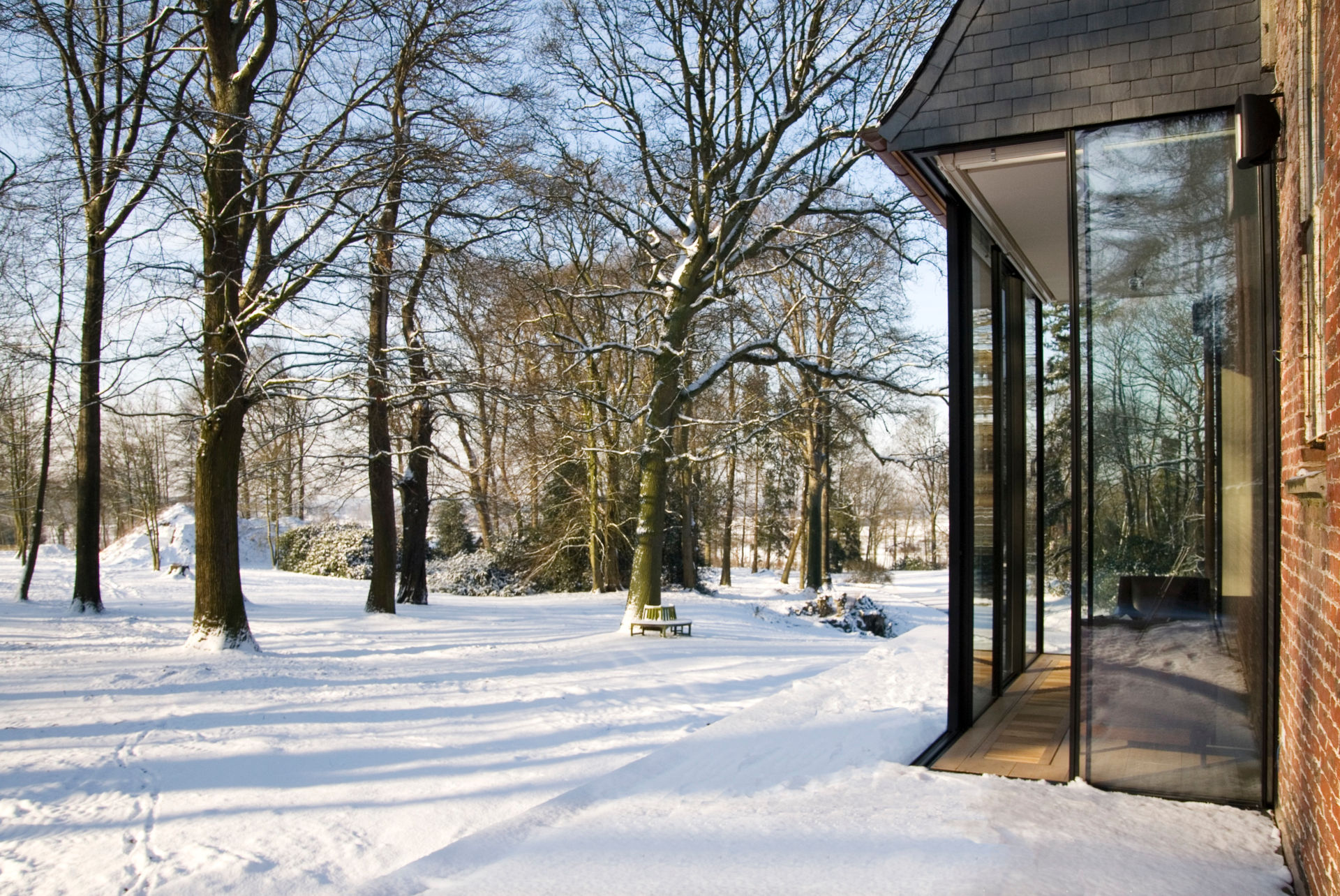 church-project-contemporary-extension