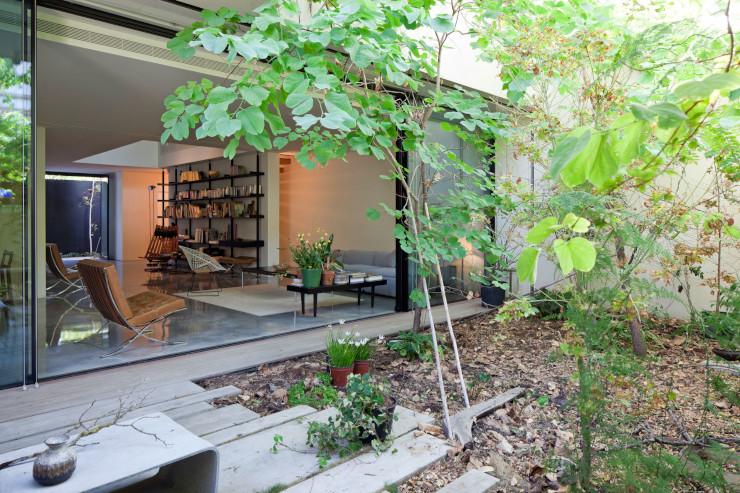 house-in-nature-open-minimal-windows-sliding-glass-doors