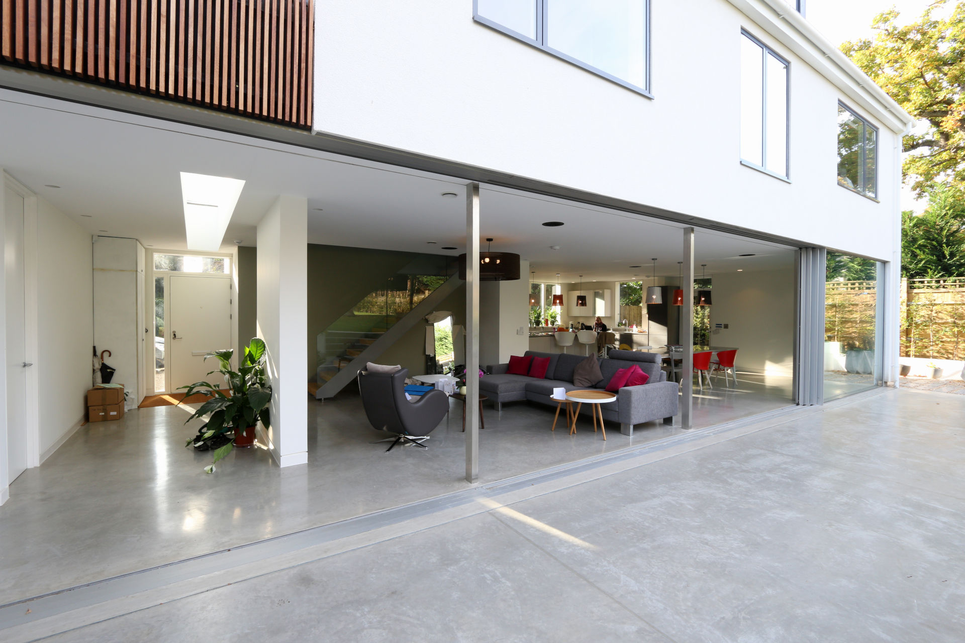 millbrook-iq-glass-step-free-sliding-glass-doors