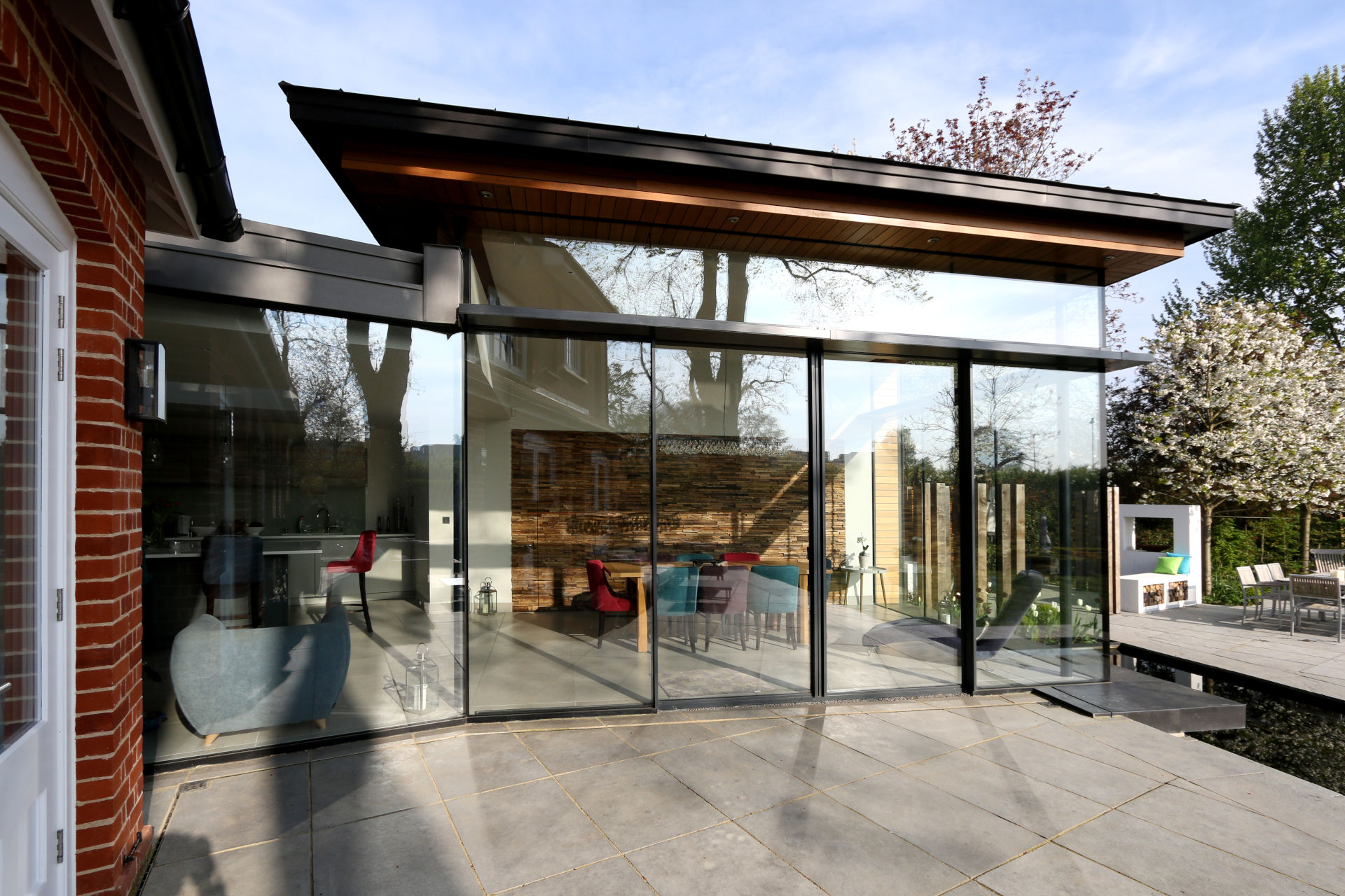 no-10-slim-framed-sliding-walls-of-glass