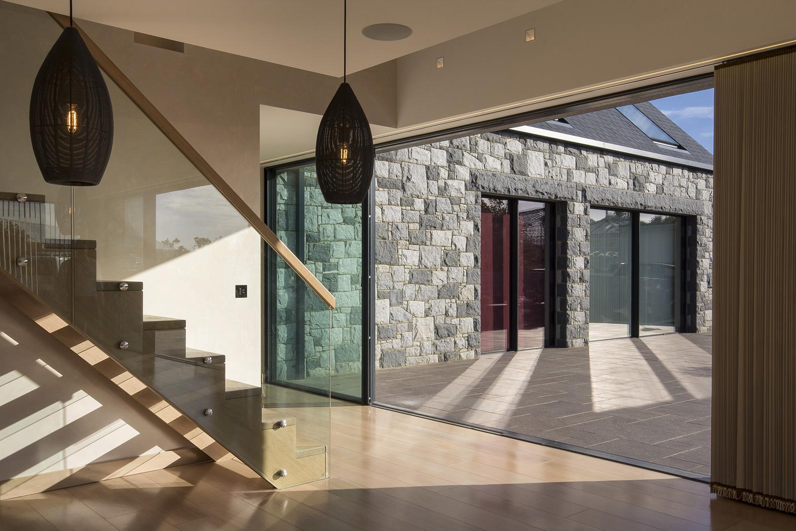 architectural-glass-slim-frame-sliding-glass-doors (13)