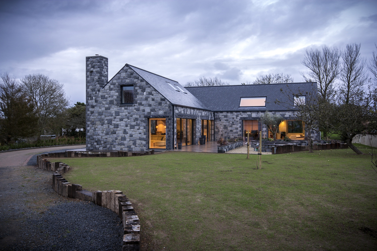 architectural-glass-slim-frame-sliding-glass-doors (14)