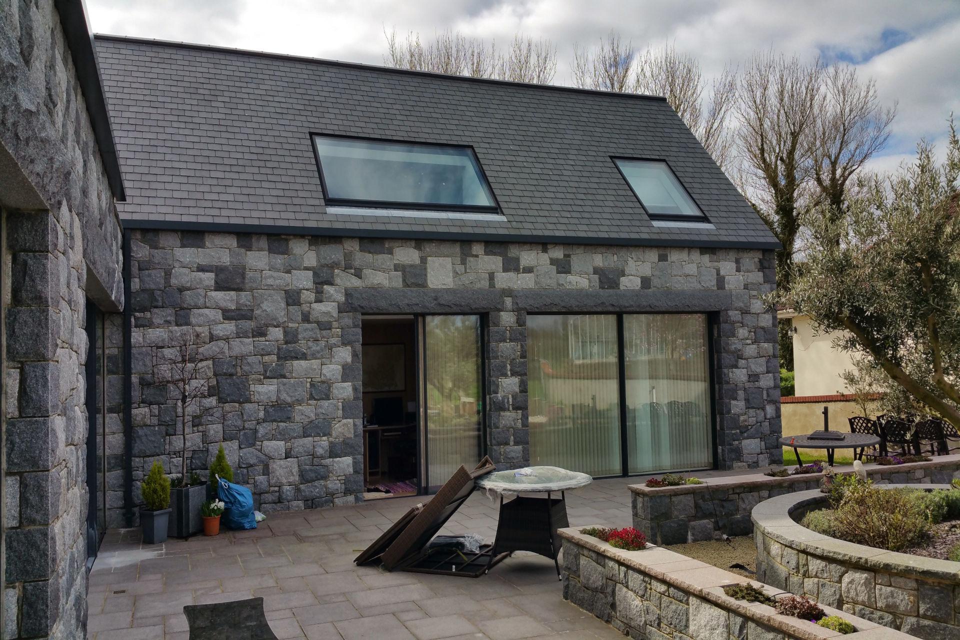 architectural-glass-slim-frame-sliding-glass-doors (6)