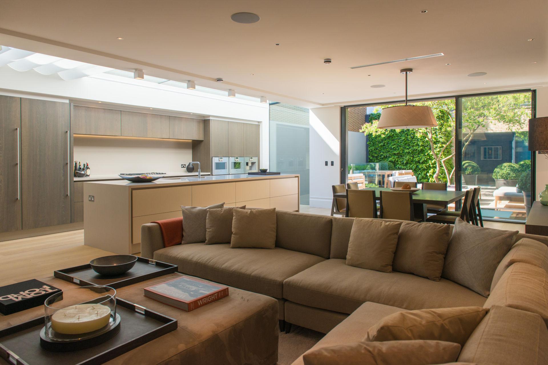 bedford-gardens-minimal-windows-sliding-glass-doors