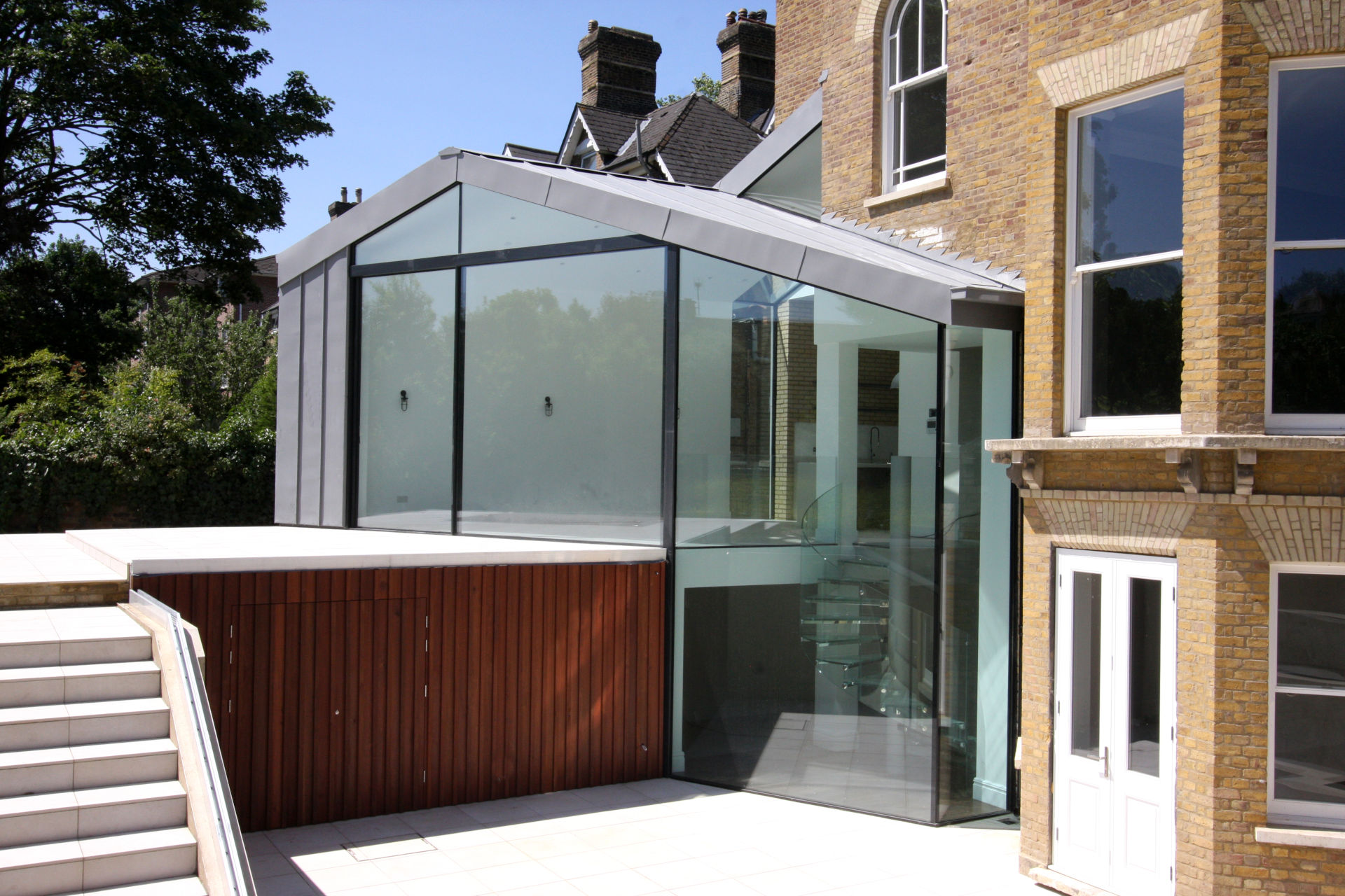 cumberland-house-slim-framed-sliding-glass-doors
