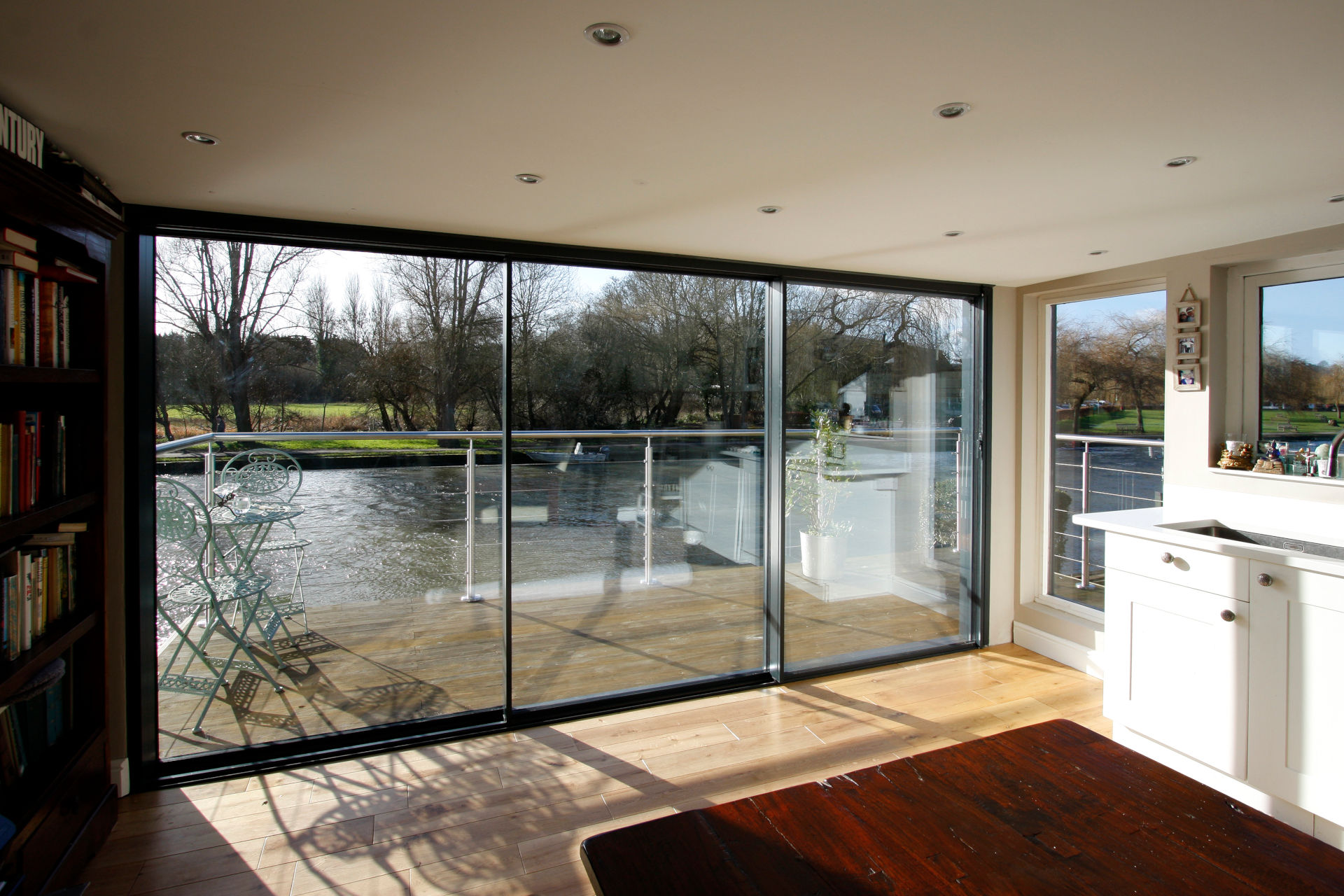 finnmoor-slim-framed-sliding-glass-doors