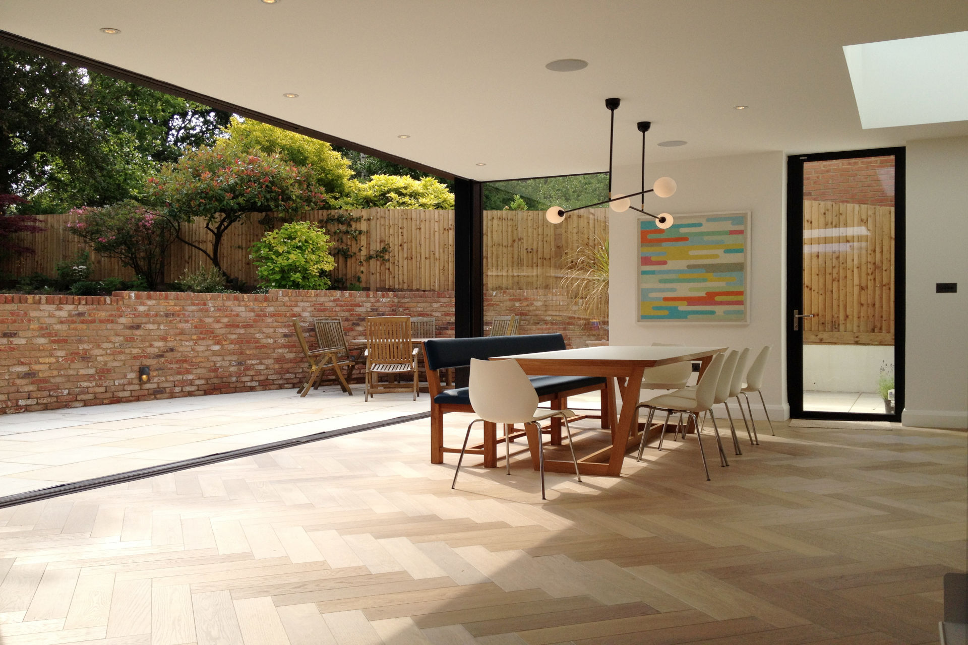 iq-glass-east-finchley-2pm-architects (1)