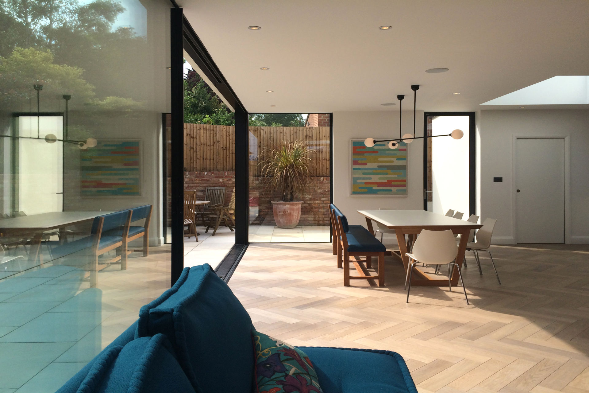 iq-glass-east-finchley-2pm-architects (6)
