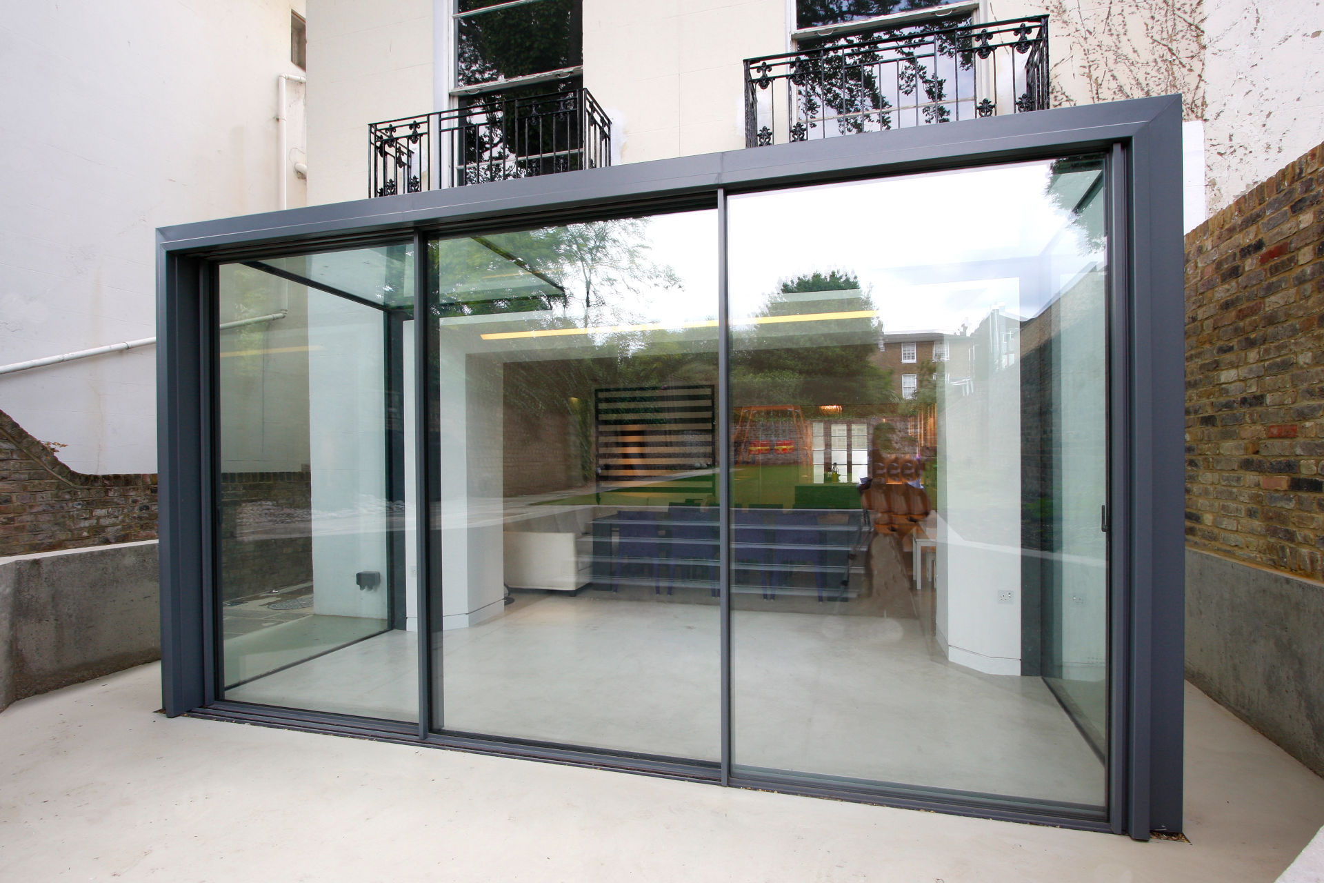 iq-glass-vitrendo-glass-extension-eton-villas (1)
