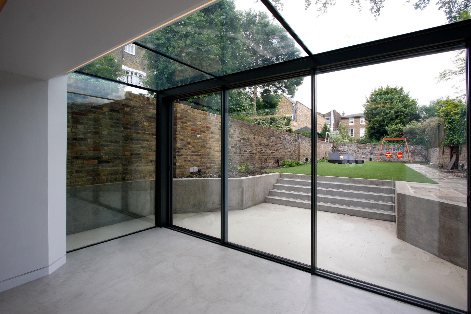 iq-glass-vitrendo-glass-extension-eton-villas (36)