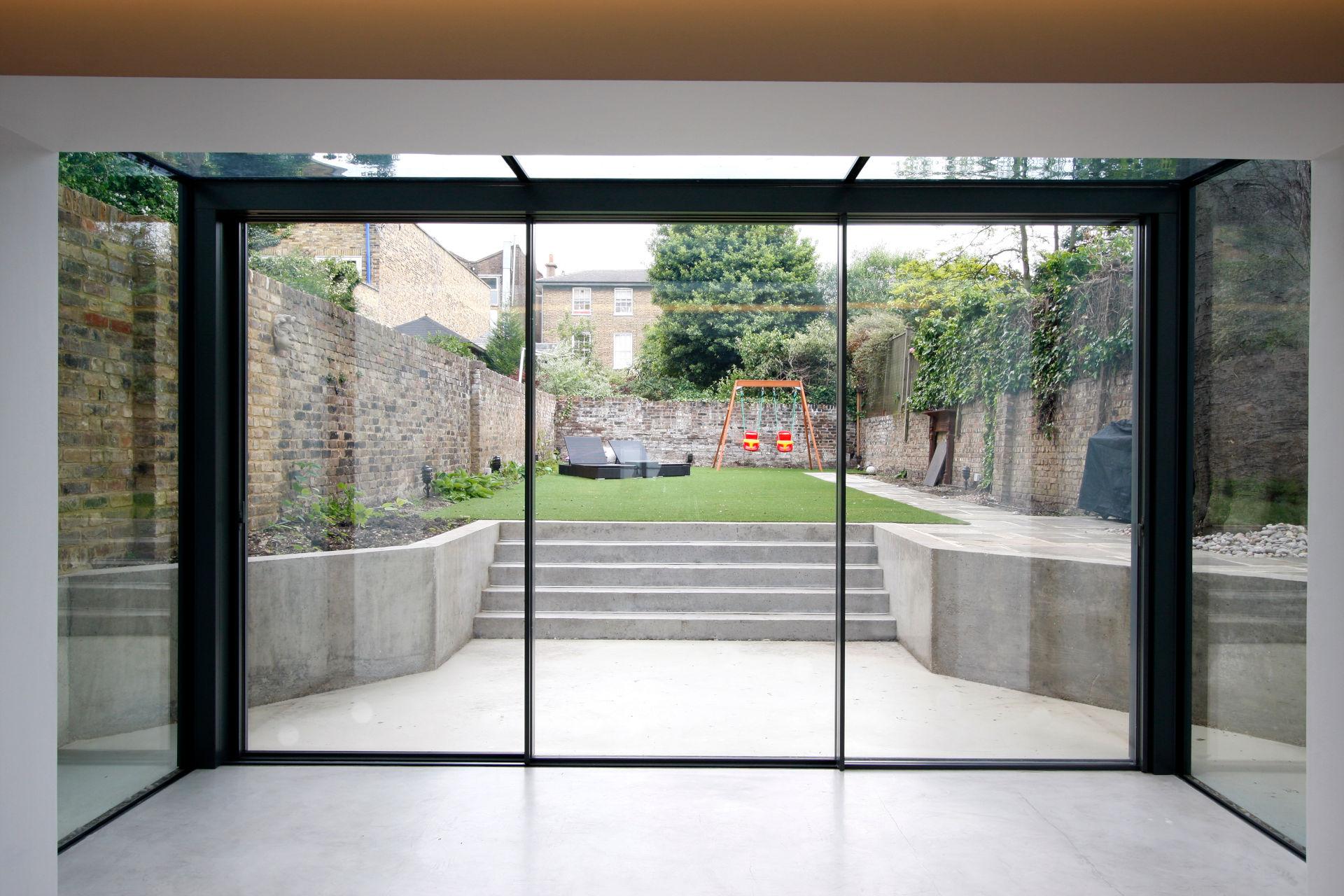 iq-glass-vitrendo-glass-extension-eton-villas (37)