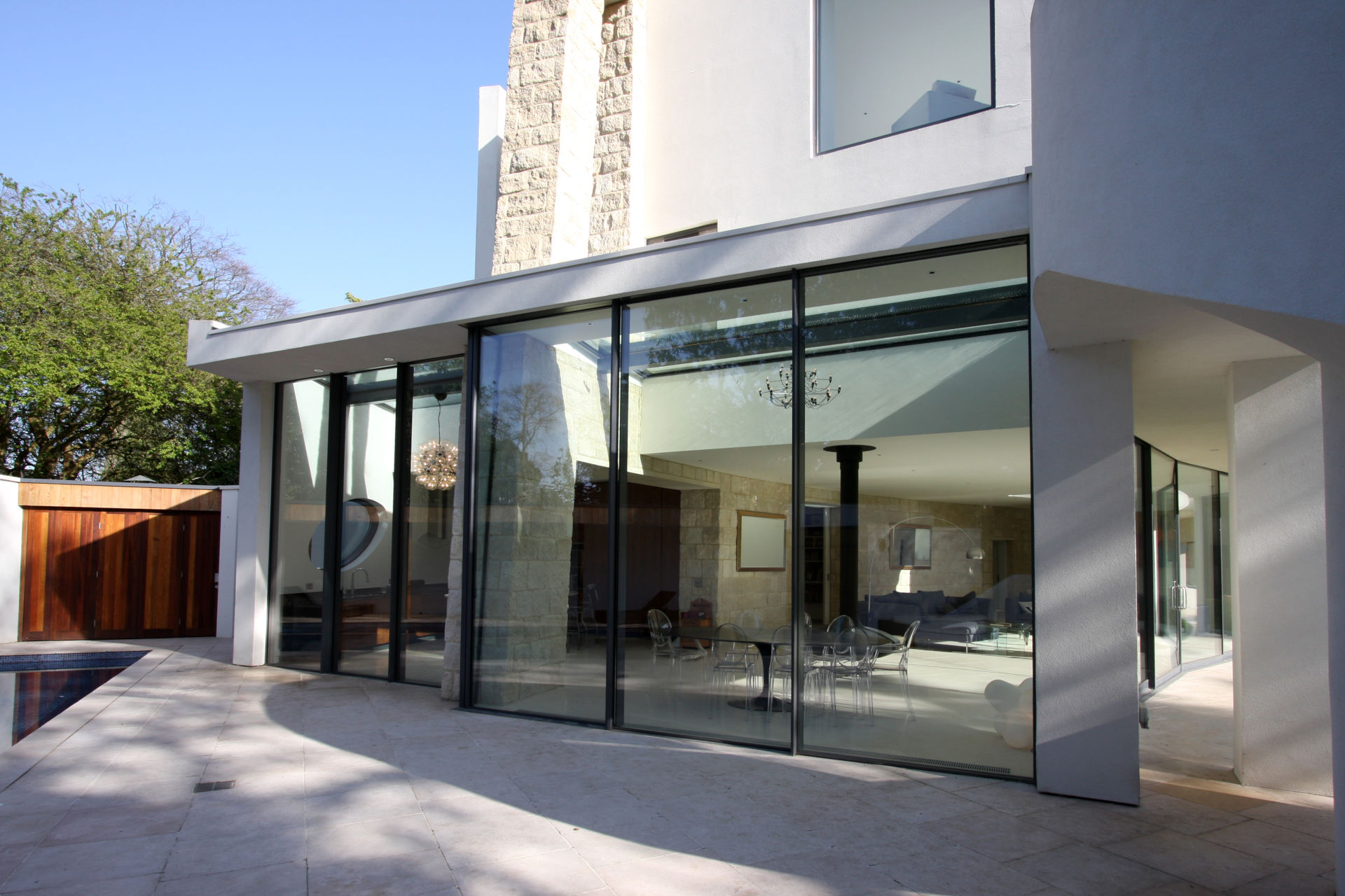 monroe-drive-slim-framed-sliding-glass-doors