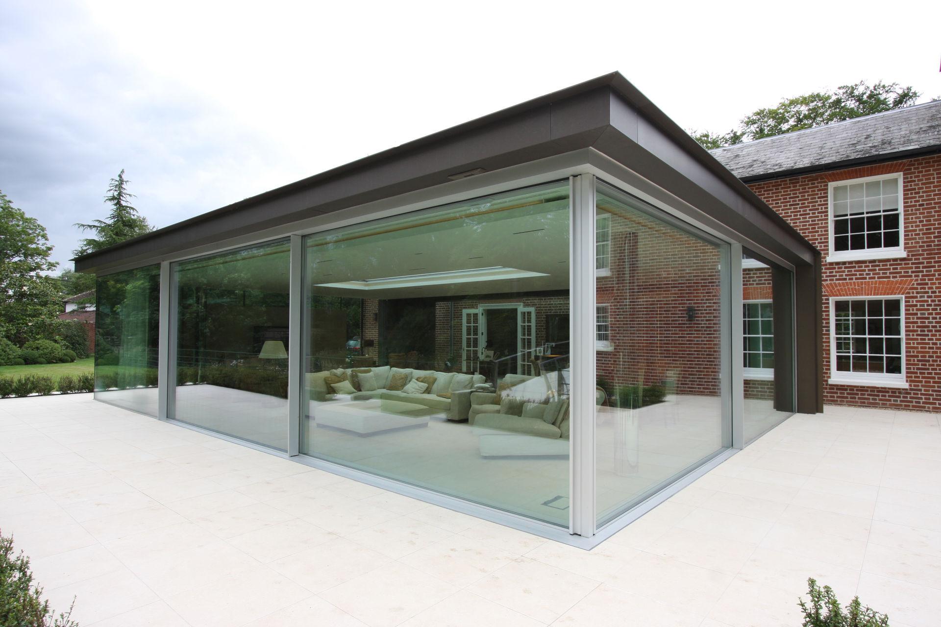 shenfield-mill-iq-glass (94)