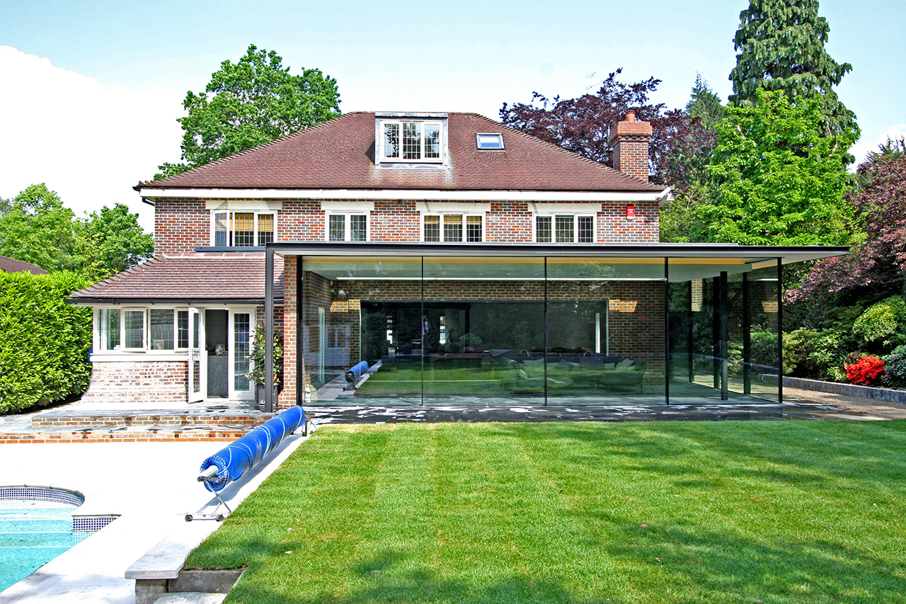 totteridge-lane-sliding-glass-doors