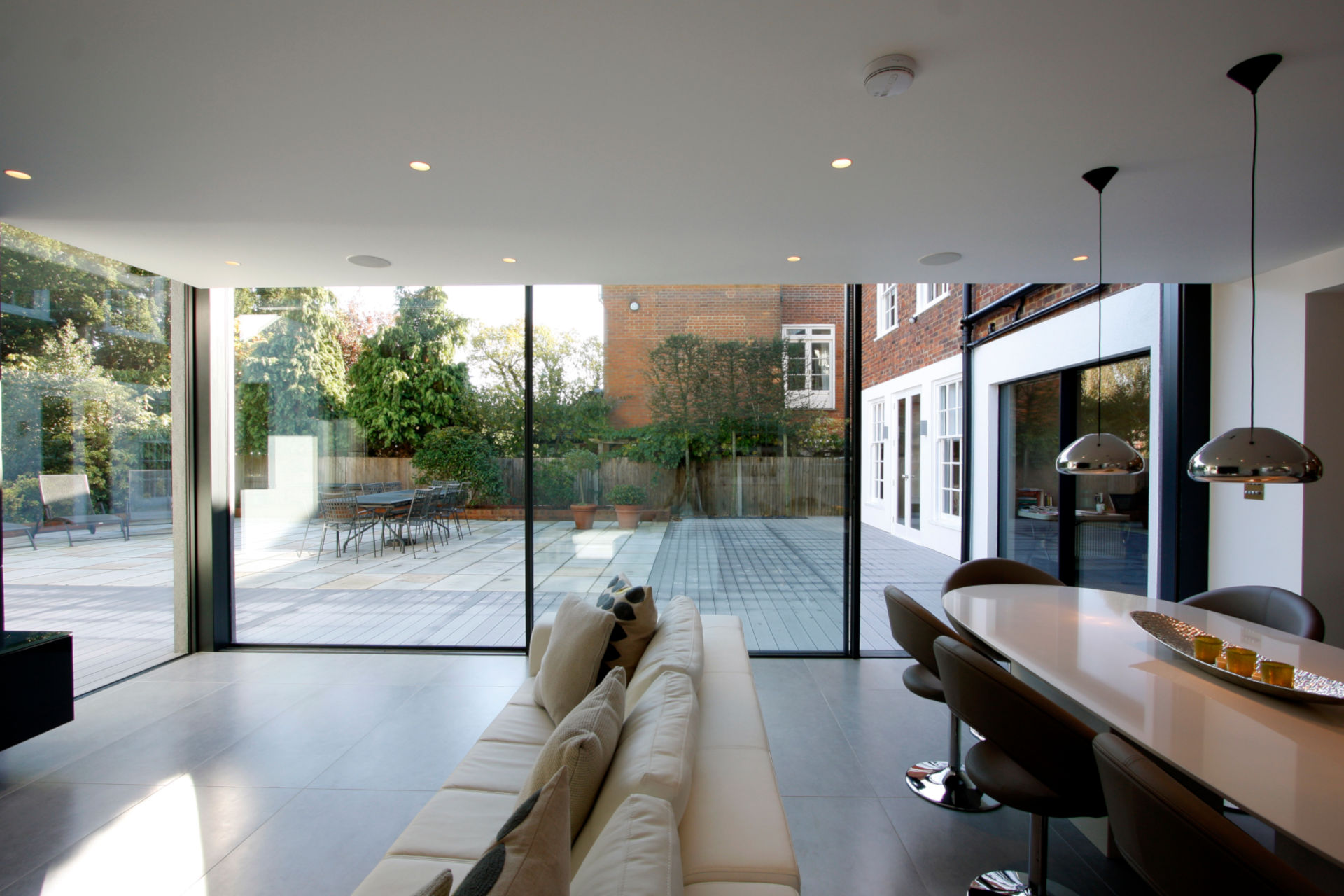 uphill-road-contemporary-sliding-glass-doors