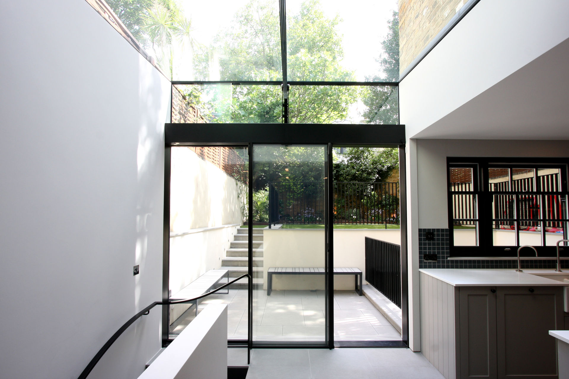 warwick-gardens-sliding-glass-doors