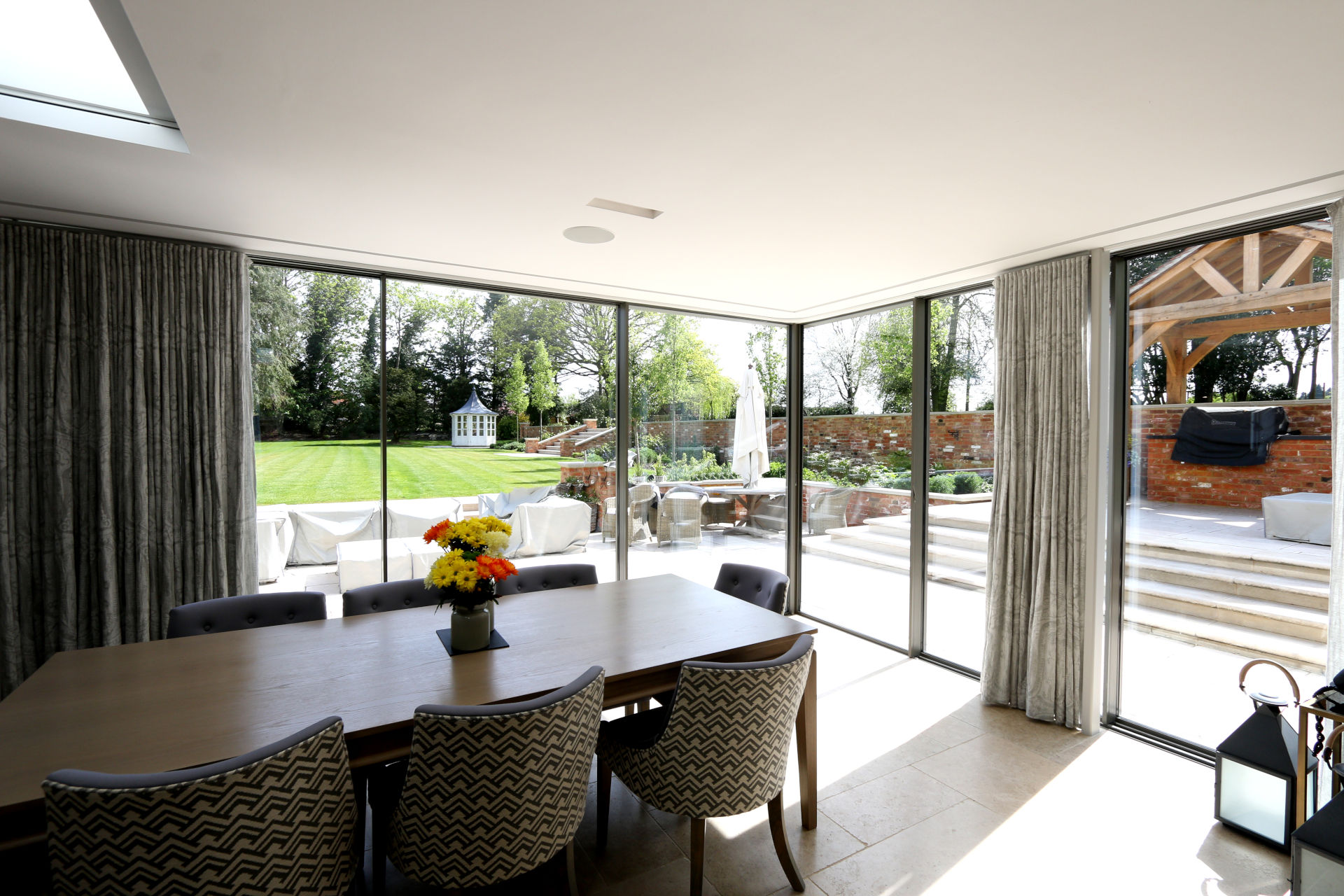 winter-hill-architectural-glazing-open-corner-sliding-glass-doors