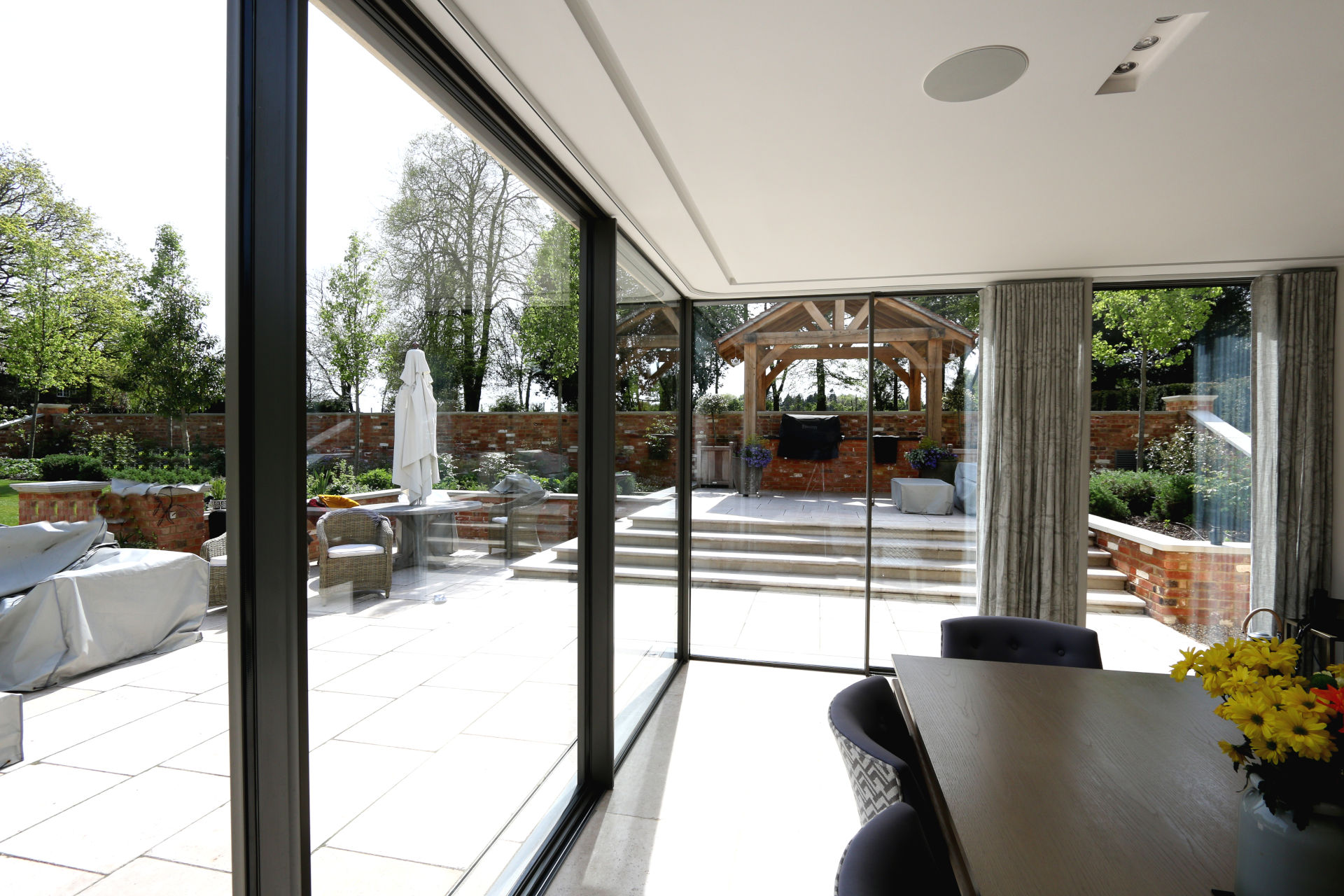 winter-hill-architectural-glazing-sliding-glass-doors