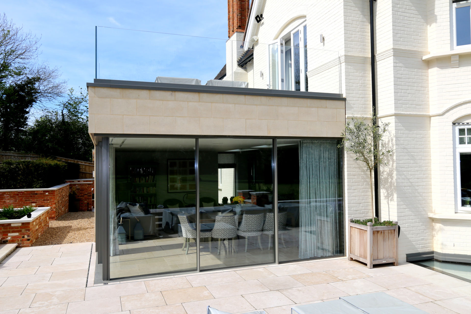 winter-hill-architectural-glazing-slim-framed-sliding-glass-doors