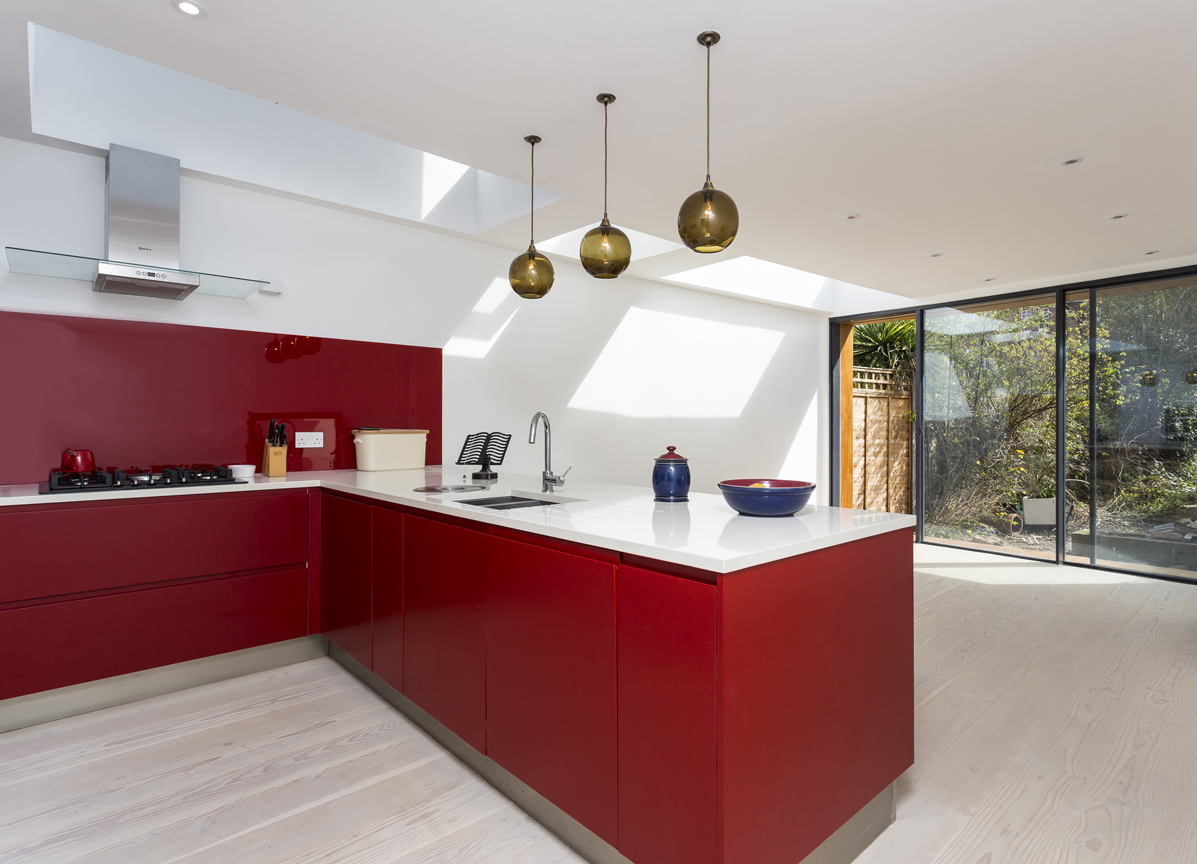 albion-road-contemporary-kitchen-sliding-glass-doors