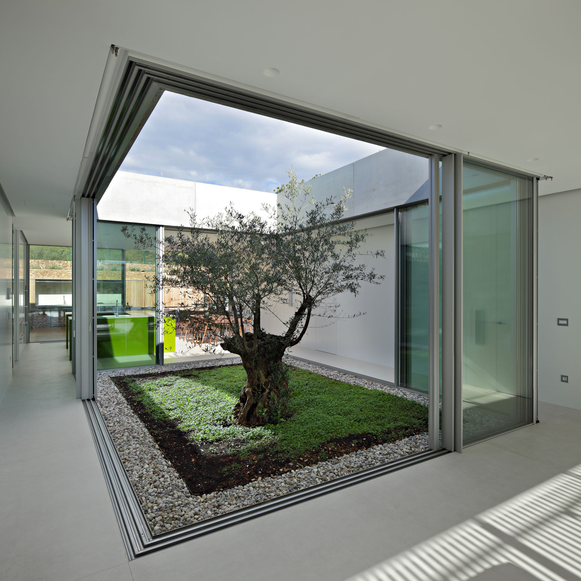 keller-minimal-windows-66 (1)