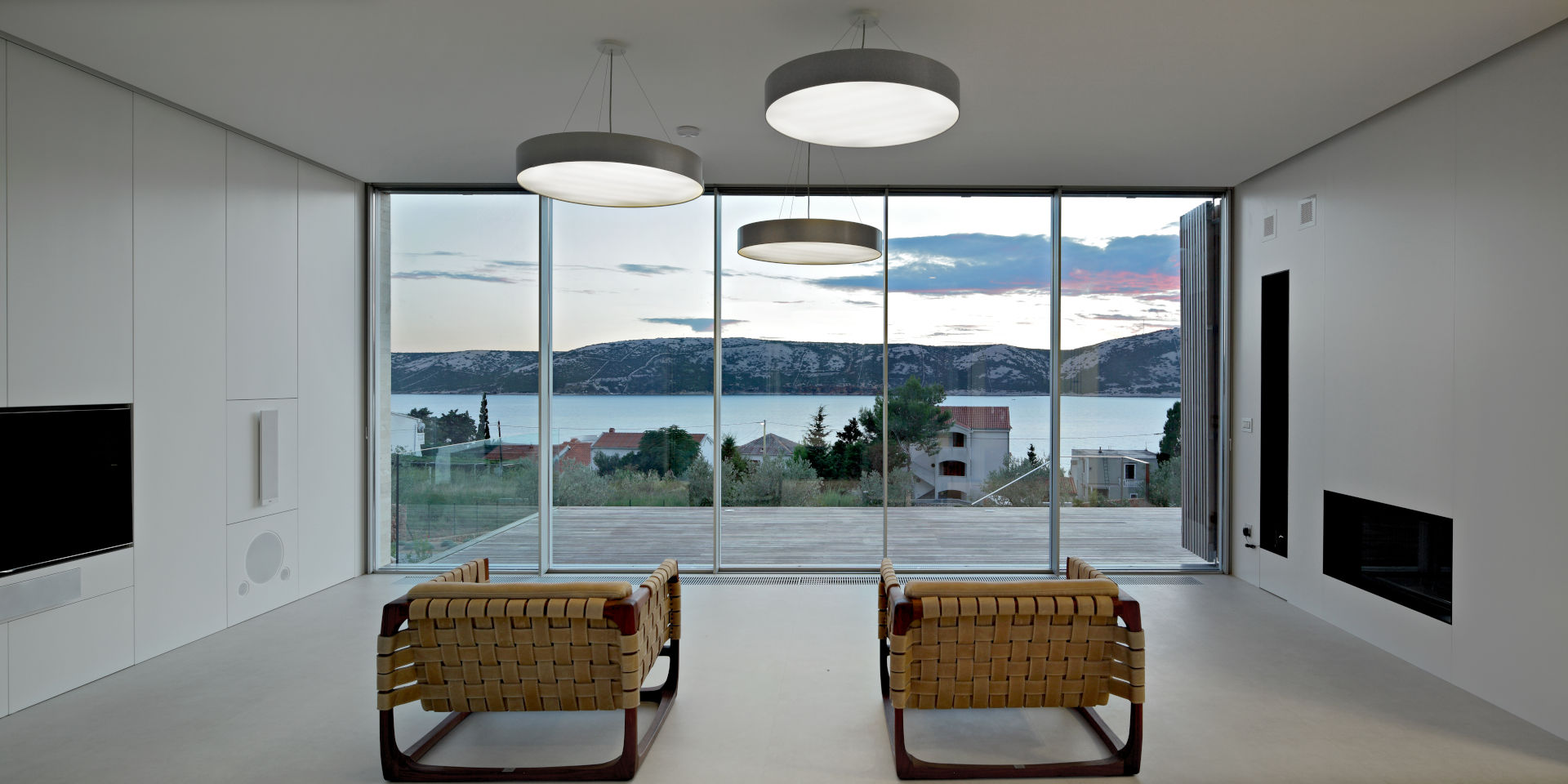 keller-minimal-windows-66 (2)