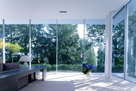floor to ceiling sliding glass doors - oversized sliding glass doors