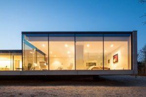 minimal windows floor to ceiling sliding glass doors that are hurricane impact sliding glass doors